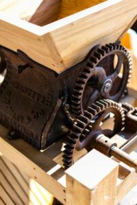 cider press2